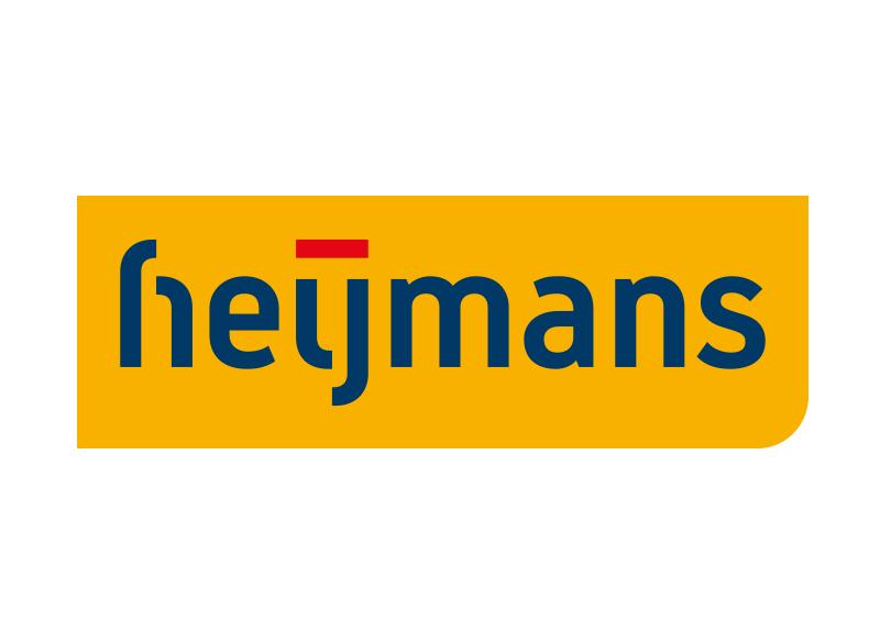 logos-partners_0003s_0019_heijmans